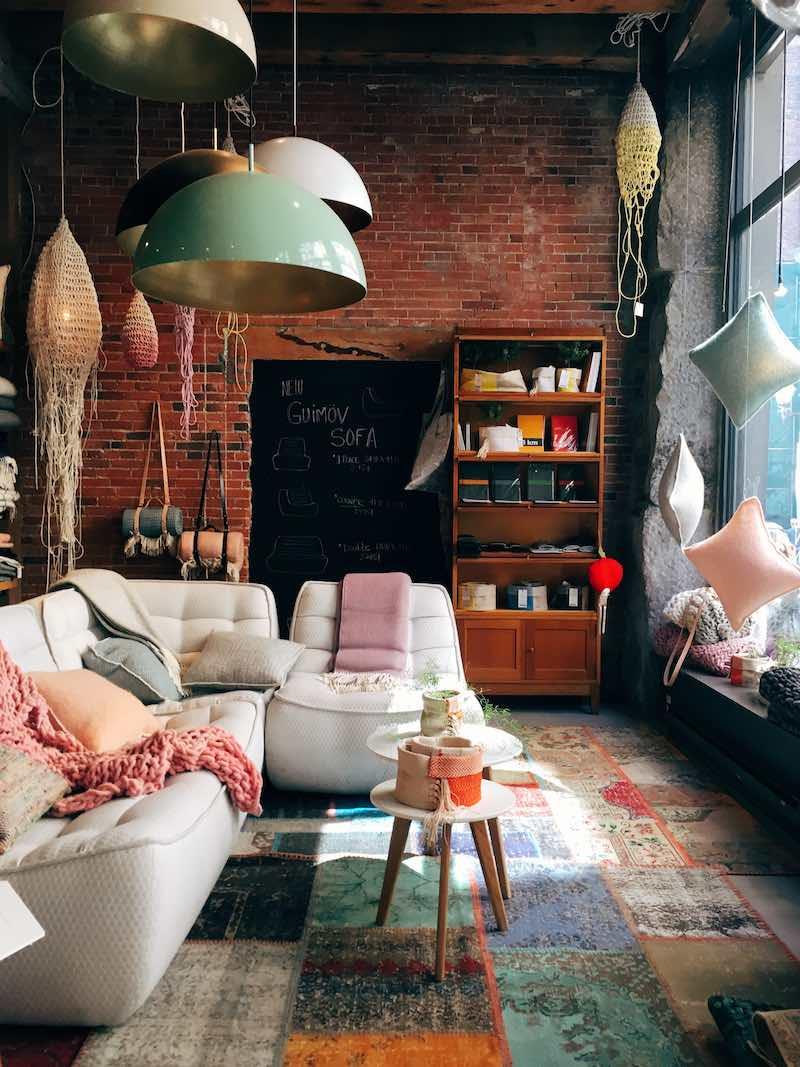 eerste huis gezellig | Interior Insider