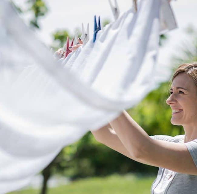 Energiebesparende tips voor thuis zonder grote investering? Let hier op!