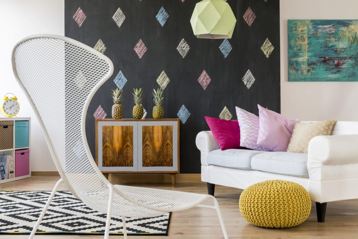 https://www.interiorinsider.nl/wp-content/uploads/exotisch-interieur.jpg