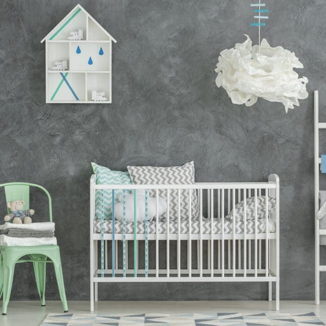 Groene accessoires woonkamer: tips 2018 — InteriorInsider.nl
