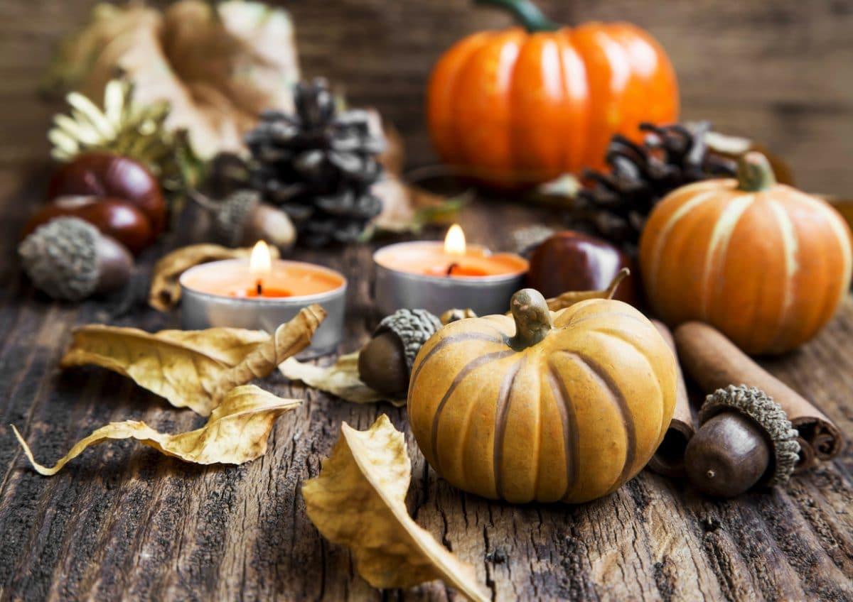 herfst-decoratie-artikelen
