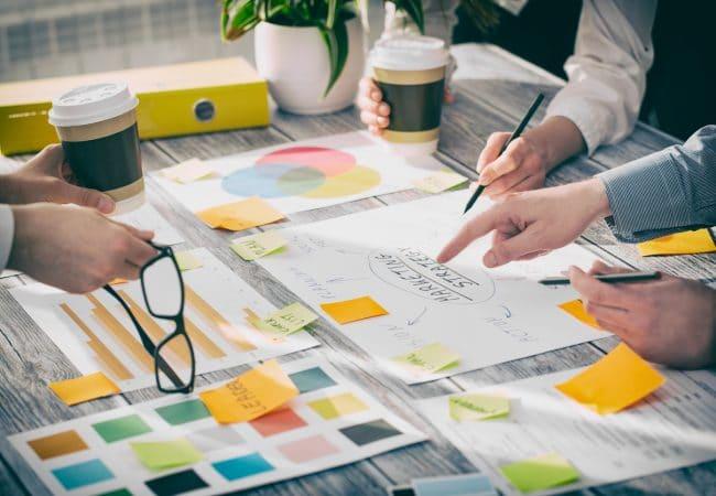 Inrichting ideeën voor je huis