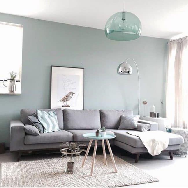 Ideeën inrichting woonkamer — InteriorInsider.nl