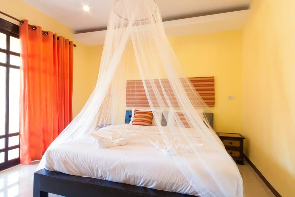 klamboe-slaapkamer