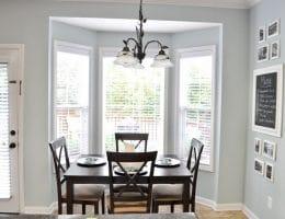 Wat zijn de trends in raamdecoratie in 2021?