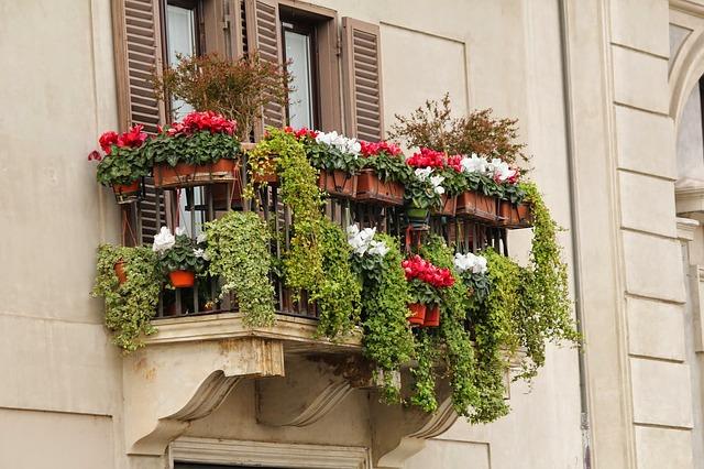 klein-balkon-volle-inrichting