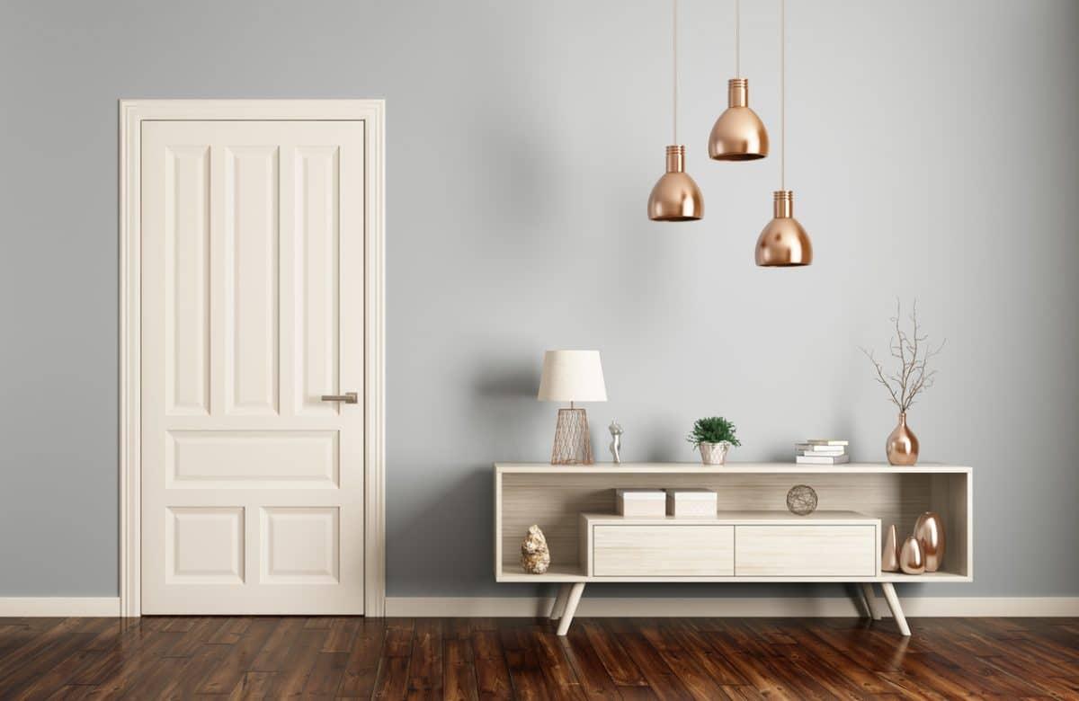koperen-lampen