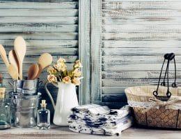 Leuke Muur Ideeen : Woonkamer kleuren luxe woonkamer ideeen muur u plattegronden en