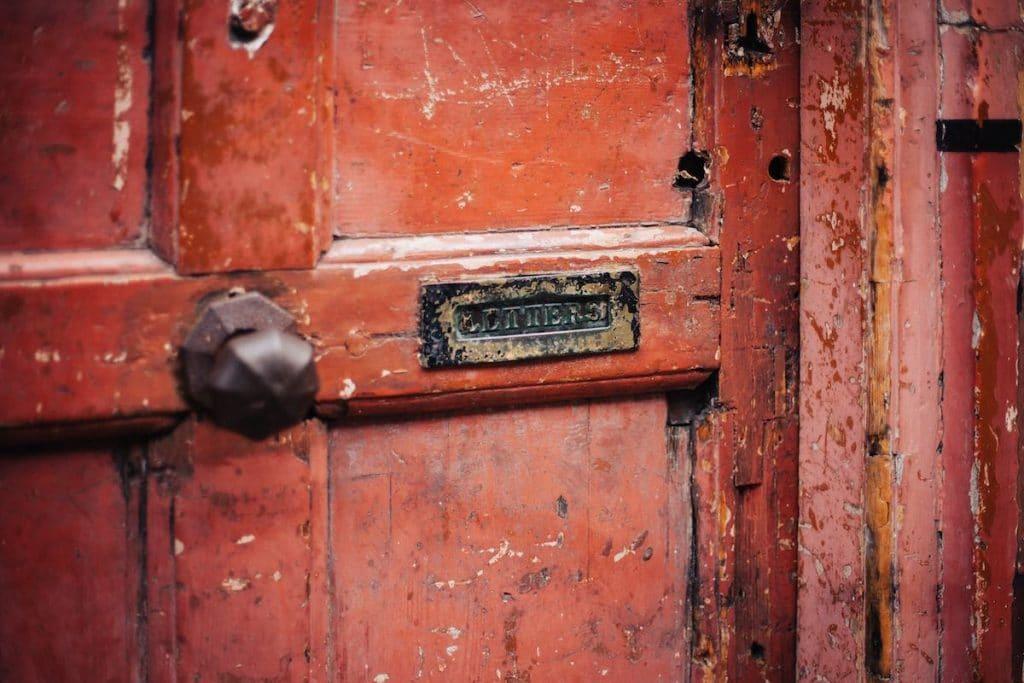 huis inrichten tips | Interior Insider