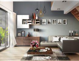 Interiorinsider.nl u2014 interieur woonideeën meubels inspiratie & trends