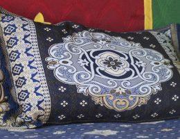Marokkaanse sedari