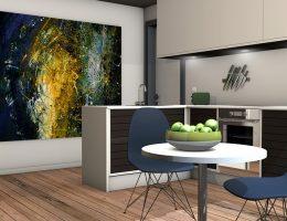 Ontdek de Spannendste Keukentrends van 2020