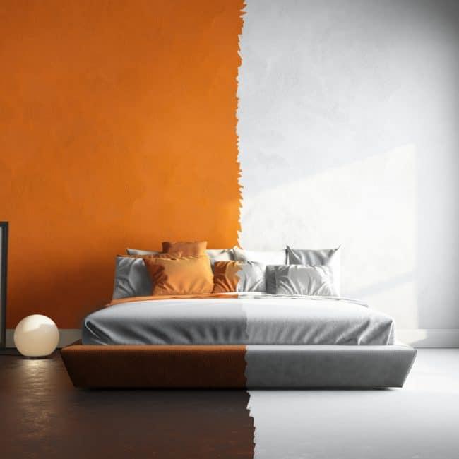 https://www.interiorinsider.nl/wp-content/uploads/moderne-slaapkamer-ideeen-650x650.jpg