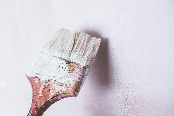 Goedkope schilders vergelijken; waar op te letten?