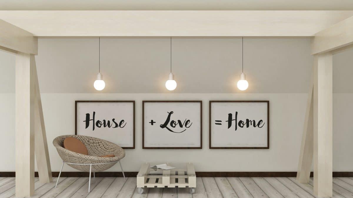 blog tags decoratie tips muurteksten als decoratie muurteksten slaapkamer muurteksten sticker muurteksten verf muurteksten woonkamer