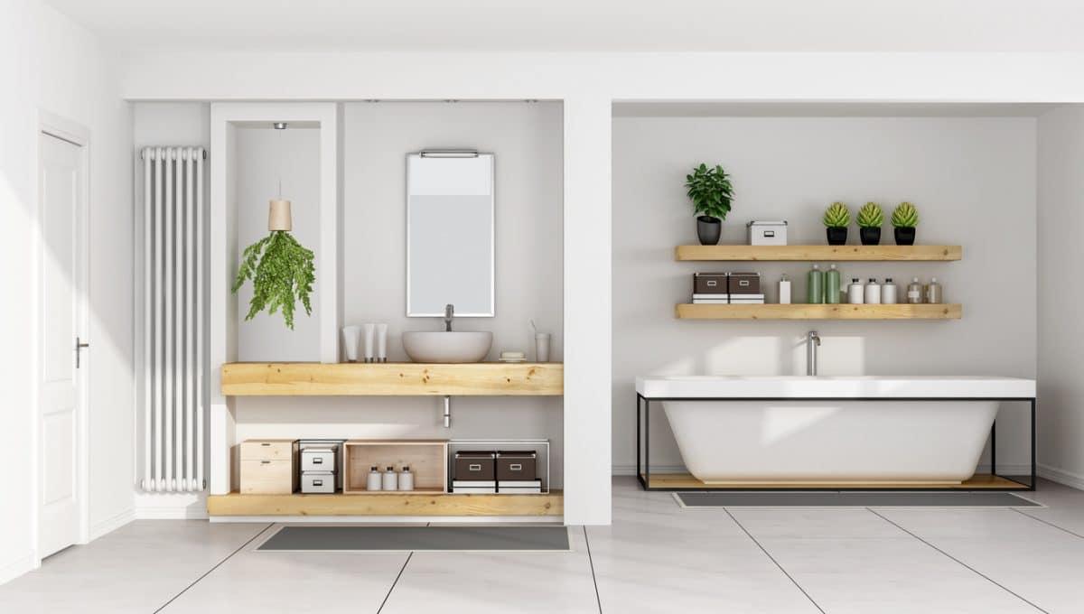 planten-voor-in-de-badkamer