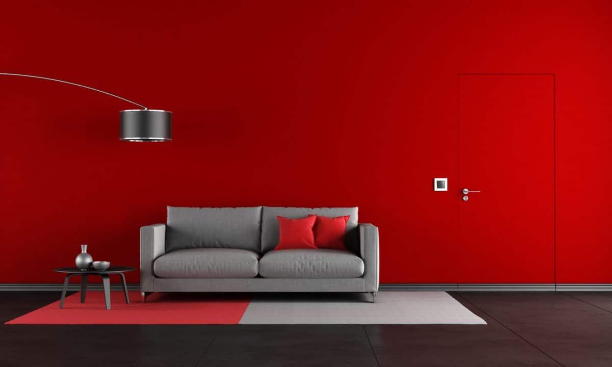 rode-kleur-in-je-woonkamers