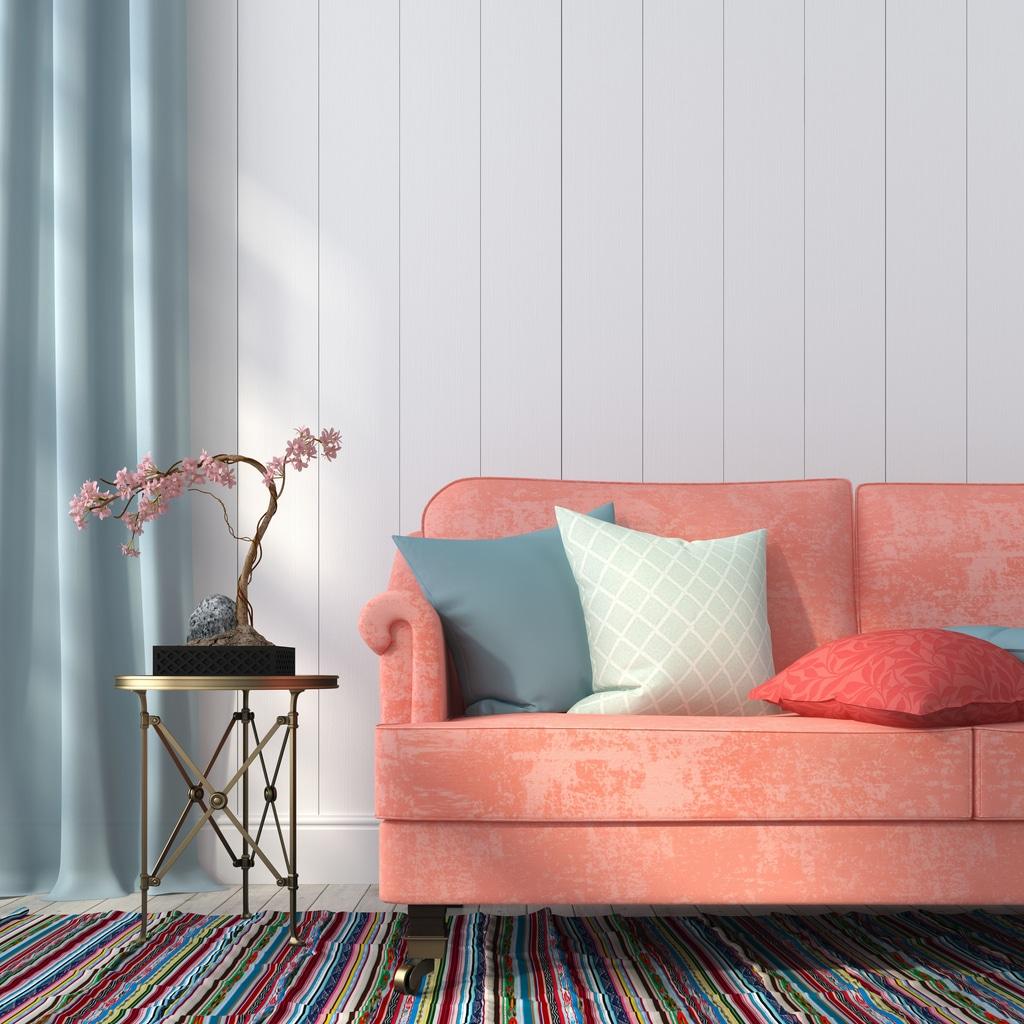 Romantische woonstijl  u2014 InteriorInsider nl
