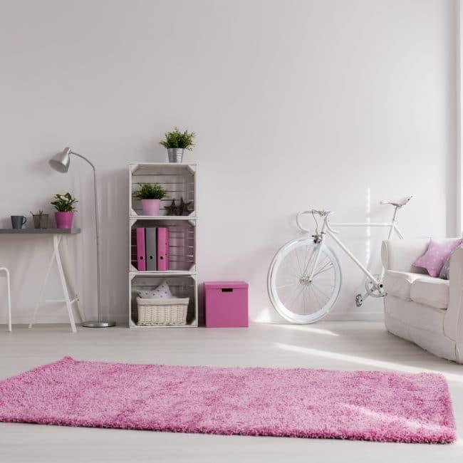 Roze woonaccessoires — InteriorInsider.nl