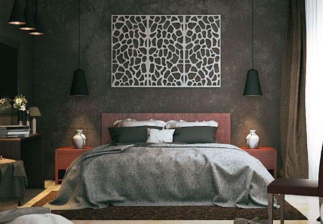 Sexy slaapkamer, maak jouw slaapkamer super sexy