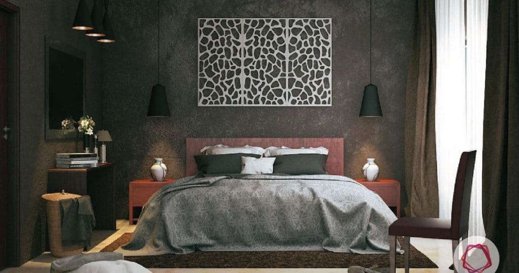 Romantische Slaapkamer Maken : Sexy slaapkamer maak jouw slaapkamer aantrekkelijker
