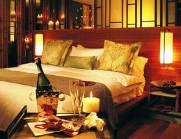 Slaapkamer decoratie tips