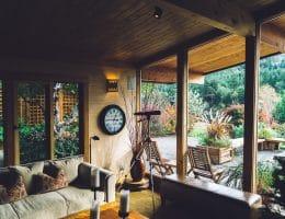 Een sfeervolle tuin creëren – 5 tips voor het inrichten!