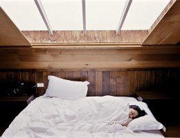 Rust in je slaapkamer: dieper slapen