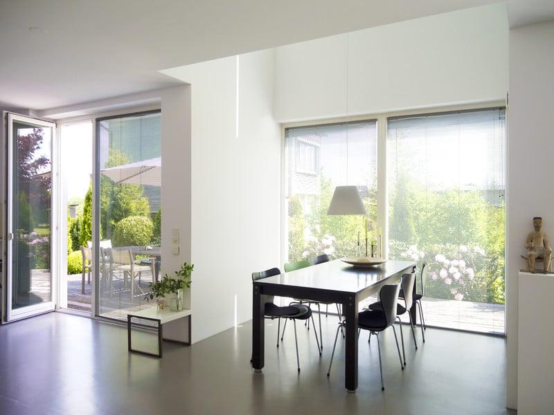 terrasdeuren-modern