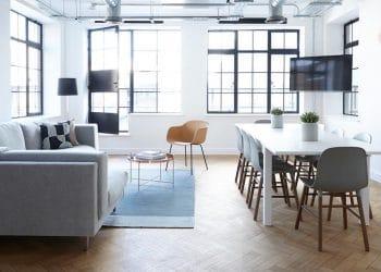 Interieur insider woonideeen meubels inspiratie en trends for Huis laten inrichten