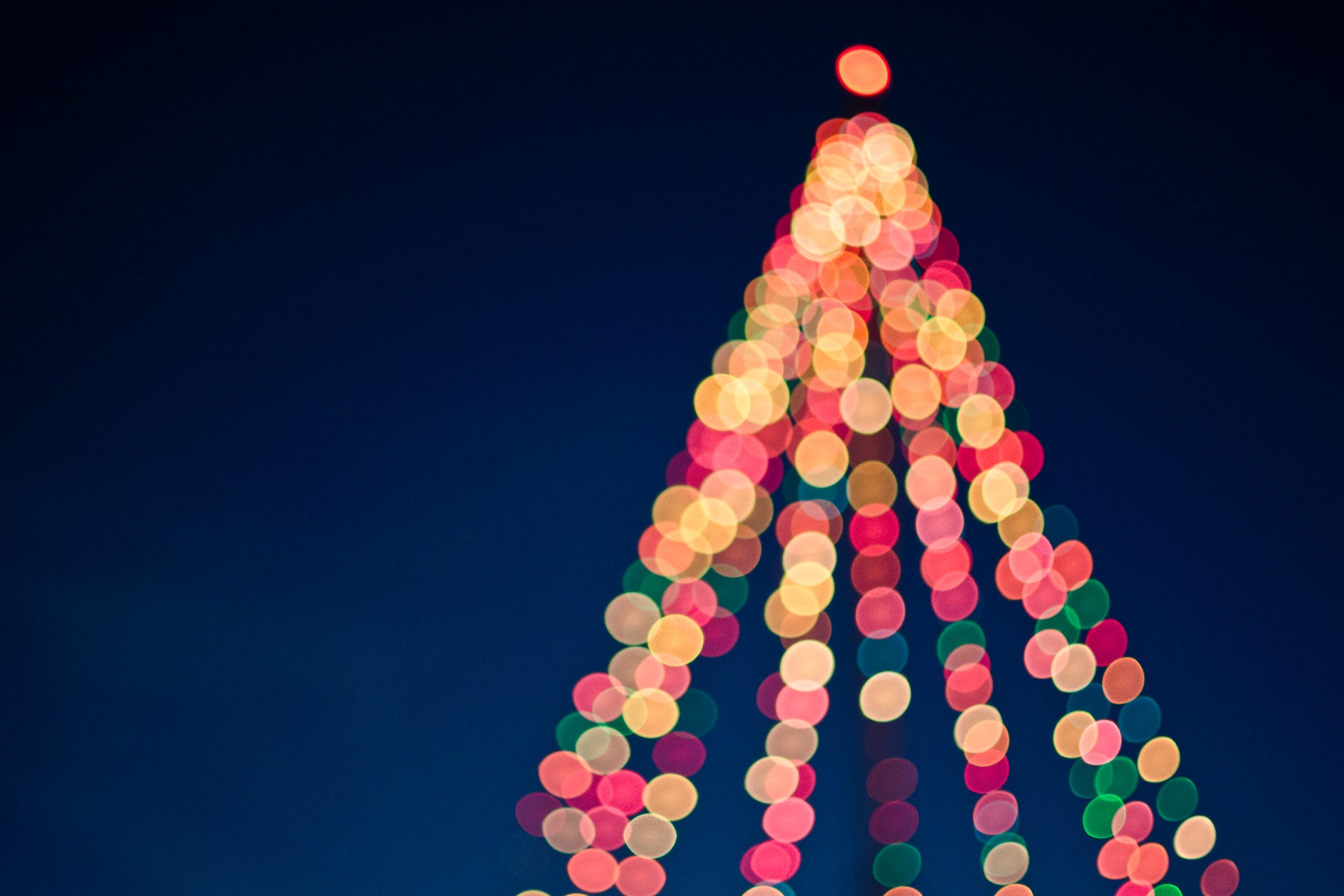 Kerstverlichting: de nieuwste trends en ideeën voor extra sfeer