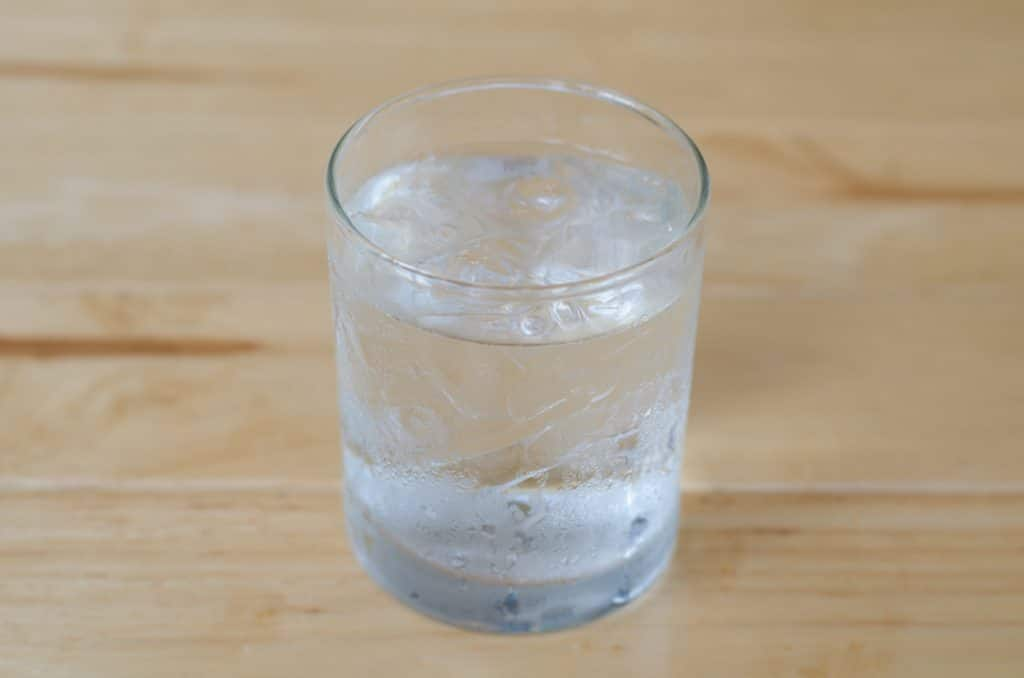 waterkring-tafel